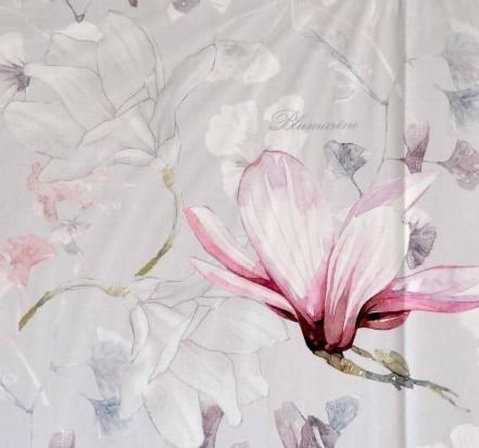 Copriletto Magnolia 02 cipria